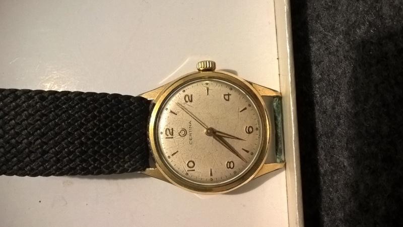 Breitling - [Postez ICI les demandes d'IDENTIFICATION et RENSEIGNEMENTS de vos montres] - Page 38 Wp_20133