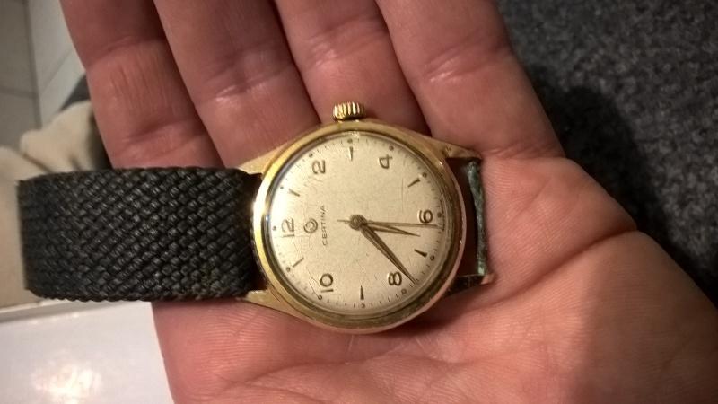 Breitling - [Postez ICI les demandes d'IDENTIFICATION et RENSEIGNEMENTS de vos montres] - Page 38 Wp_20138