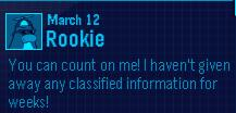 CP News for March 12-14 115