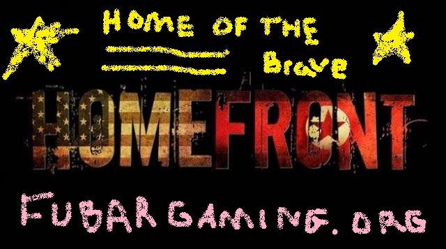 Contest for Wolverine Platoon Banner! Homefr10