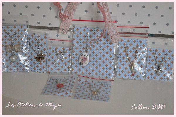 [Vente]  pullip, pkf, msd, Les Ateliers de Miyan BOTTES SD Collie10