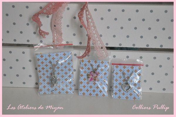 [Vente]  pullip, pkf, msd, Les Ateliers de Miyan BOTTES SD Collie11