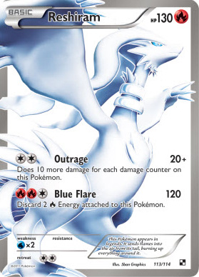 Novas TCG black and white reveladas 113-re10