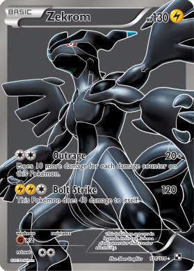 Novas TCG black and white reveladas 114-ze10