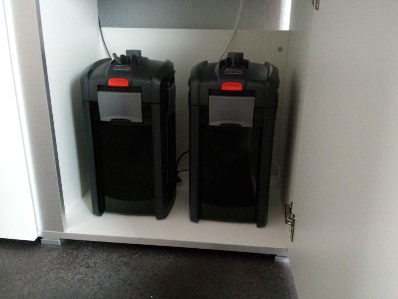 quelle pompe de filtration externe pour 620litres?? Eheim_10