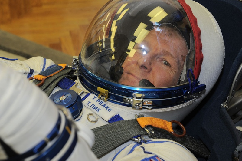 Soyouz-FG (Soyouz TMA-19M) - Baï - 15.12.2015 Soyuz-19