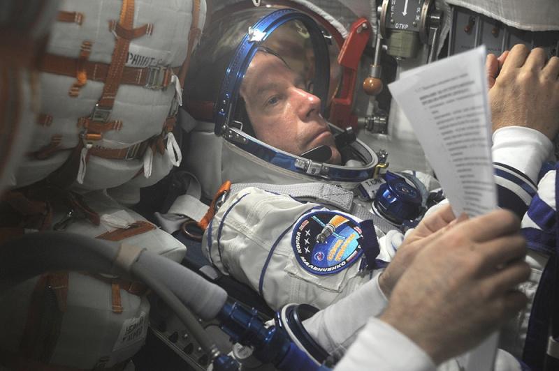 Soyouz-FG (Soyouz TMA-19M) - Baï - 15.12.2015 Soyuz-24