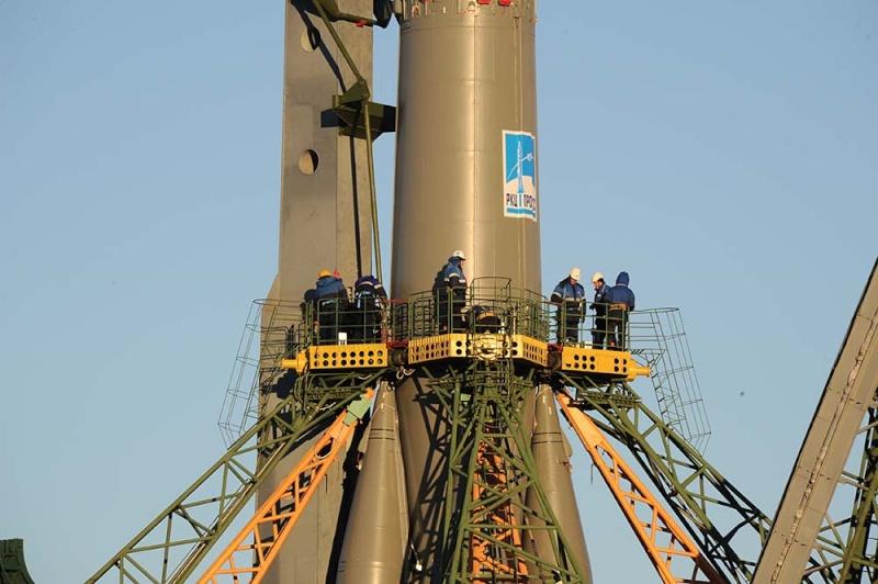 Soyouz-FG (Soyouz TMA-19M) - Baï - 15.12.2015 Soyuz-65