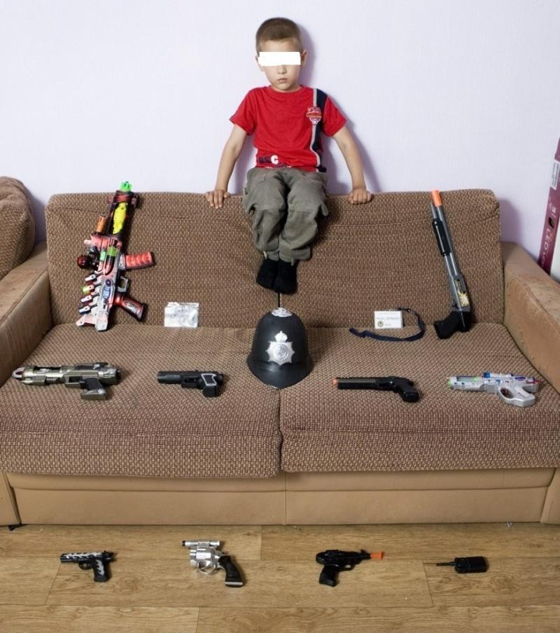 Montrez-nous vos collection d'handgun  - Page 2 La-col11