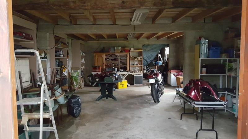 mon garage  20160211
