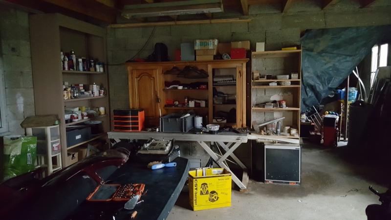 mon garage  20160212