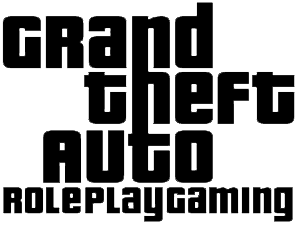 GTA Rôle-Play Gaming