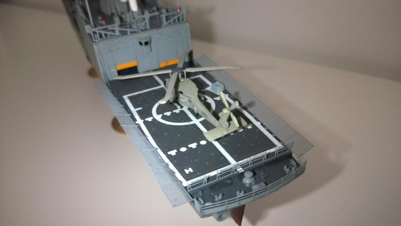 USS Reuben JAMES 1/350  Wp_20117