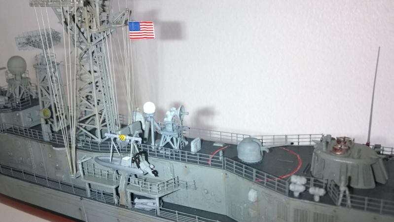 USS Reuben JAMES 1/350  Wp_20120