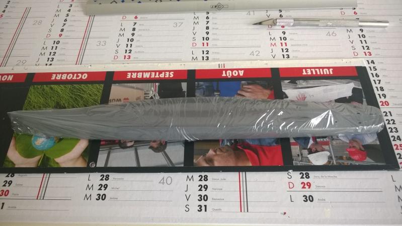 DD445 FLETCHER 1/350  Tamiya Wp_20126