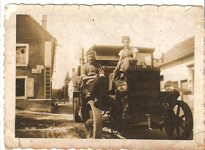 tracteur d'artillerie    LATIL TAR Latil_10