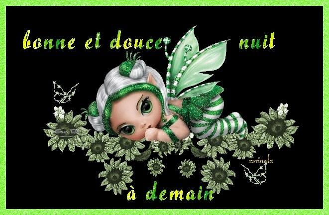 bonjour;bonsoir du mois de Janvier - Page 6 599f6c10