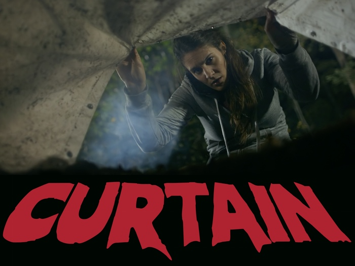 Curtain Curtai10