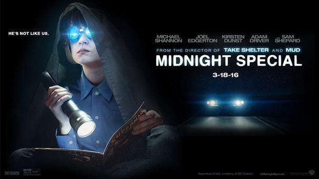 Midnight Special Midnig11