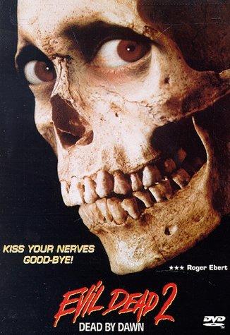 Evil Dead 2 Mv5bmt10