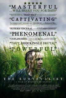 The Survivalist Mv5bnj10