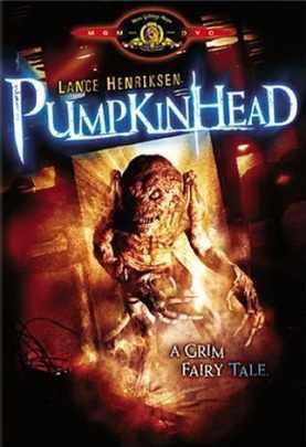 Pumpkinhead : Le Démon d'Halloween Pumpki10