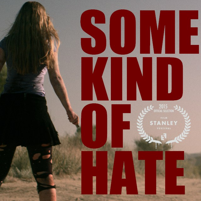 Some Kind of Hate Skoh-s10