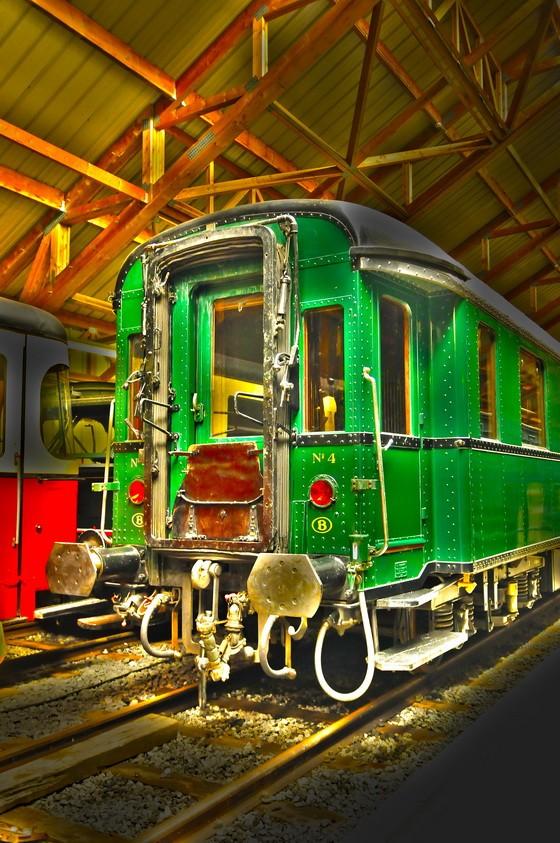 Les trains. 1aa_8110