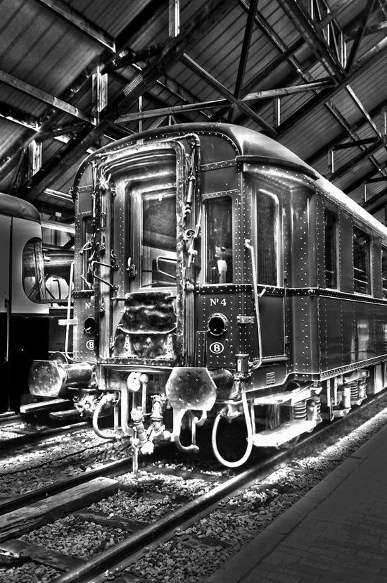 Les trains. 1aa_8111