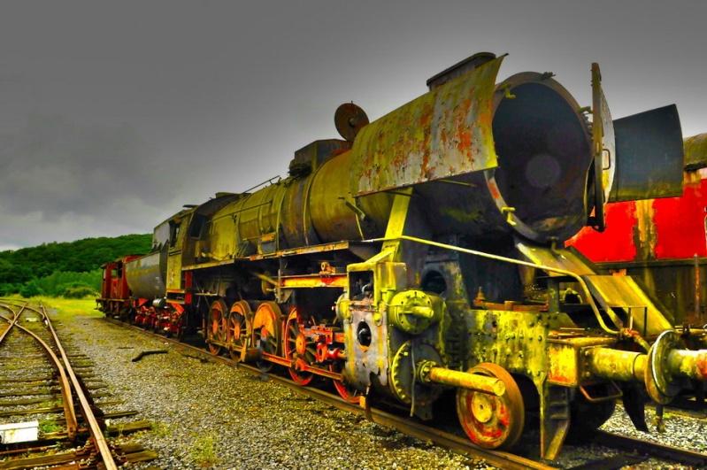 Les trains. 1aa_8112