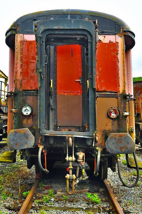 Les trains. 1aa_8113