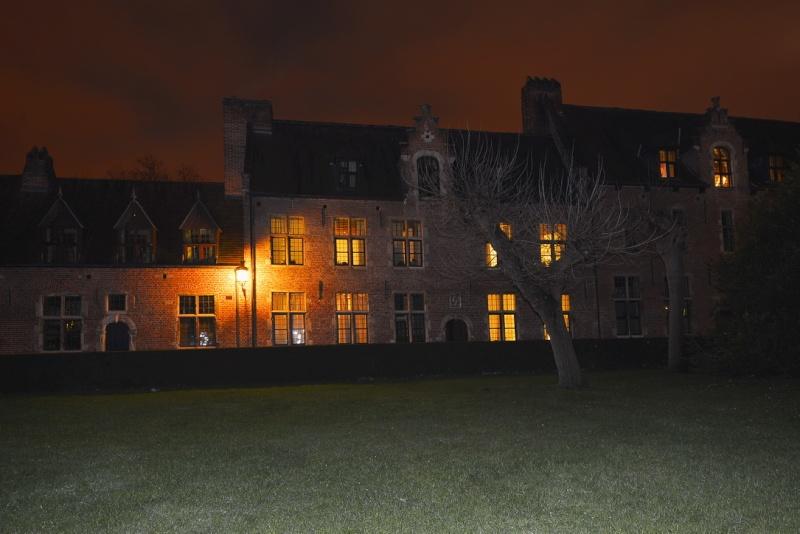 Louvain la nuit. 2016-013