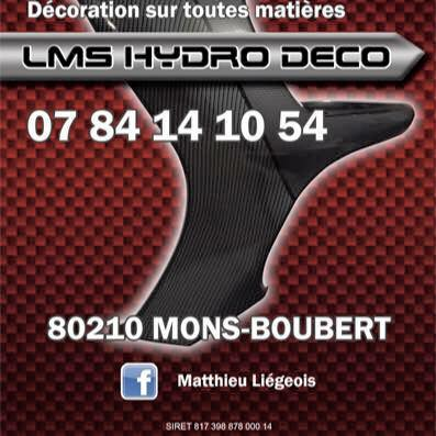Le forum de la Ligue des Sauvaginiers Français 12669410