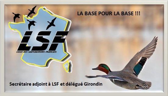 Collecte des timbres votes pour la Gironde Sans_t12