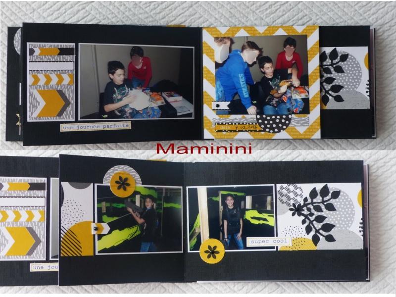 Mini de Maminini  11 ans QUENTIN Page_510