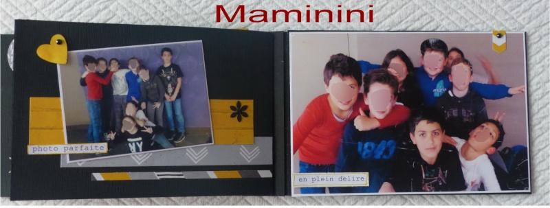 Mini de Maminini  11 ans QUENTIN Page_610