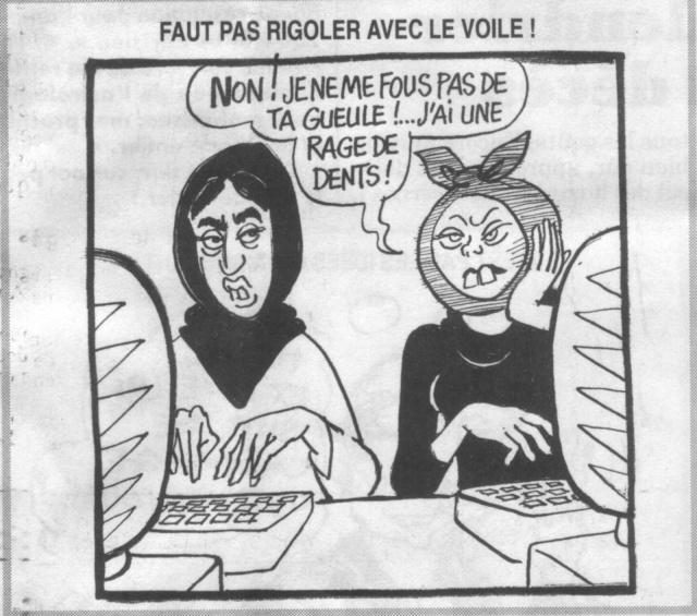 Sorties scolaires : à Méru, des mères voilées gagnent leur procès (Oise). - Page 7 2004_012
