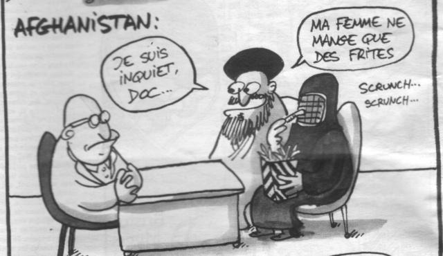 Sorties scolaires : à Méru, des mères voilées gagnent leur procès (Oise). - Page 7 2004_013
