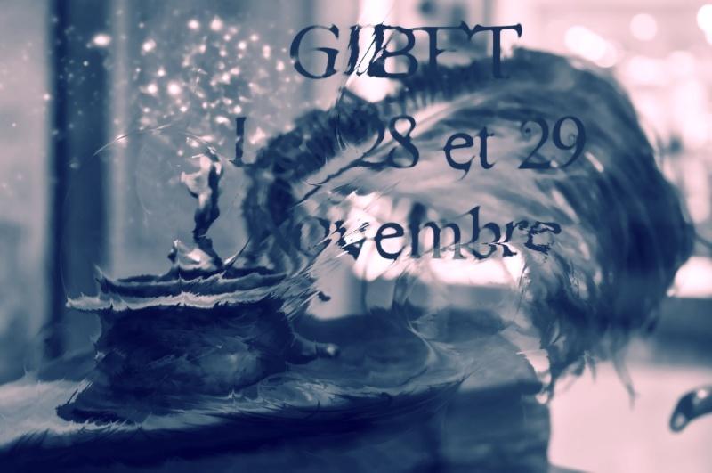 GIBET n°3 [28 & 29 novembre 2015] Gibet_10