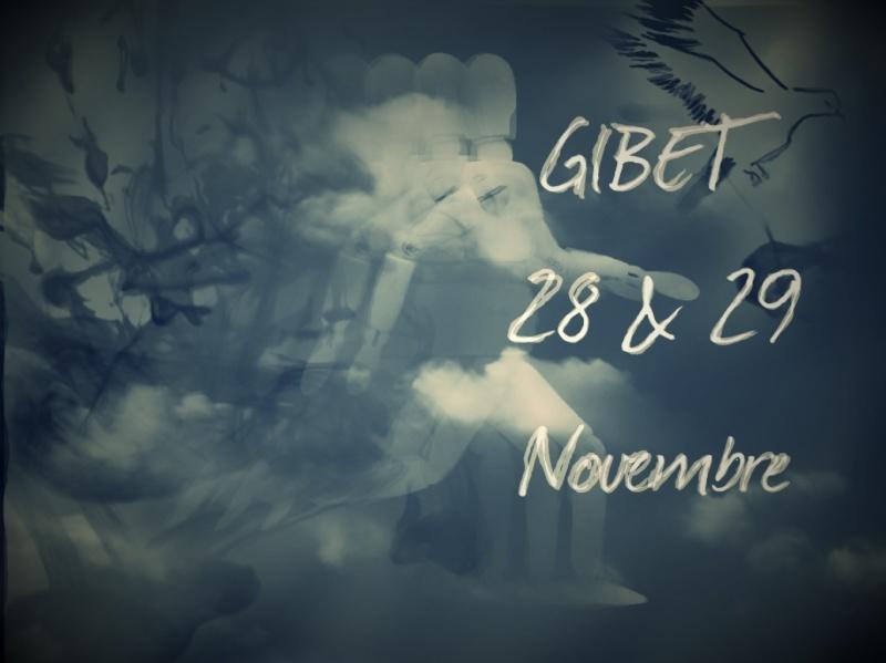 GIBET n°3 [28 & 29 novembre 2015] Gibet_12
