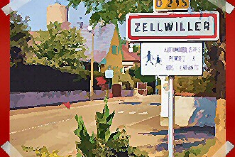 Par ordre alphabétique, des villes et des villages . - Page 39 05c65-10