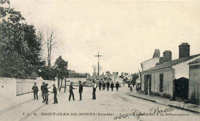 Cartes postales ville,villagescpa par odre alphabétique. - Page 2 13912510