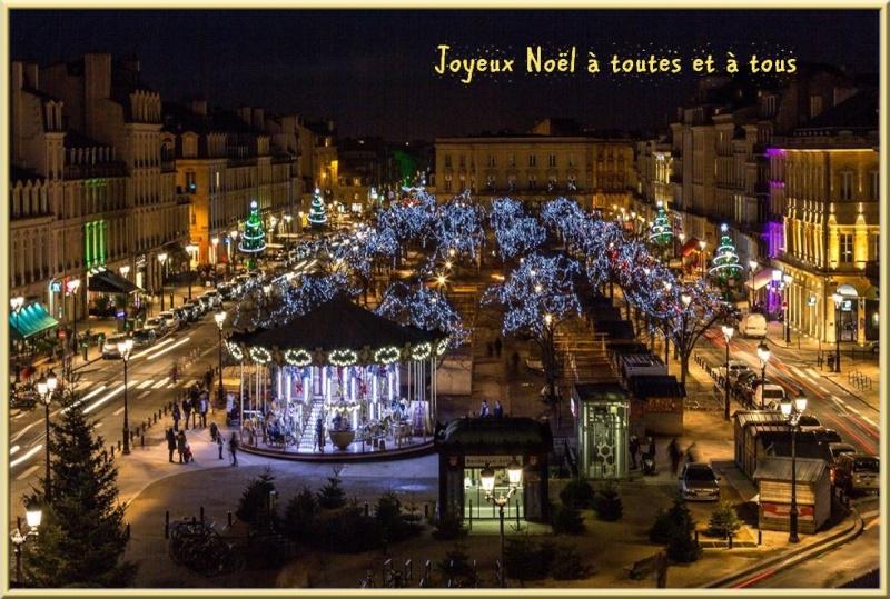 Les illuminations de Noël pour les fêtes 2.015   2.016 ! - Page 2 1a5e2410