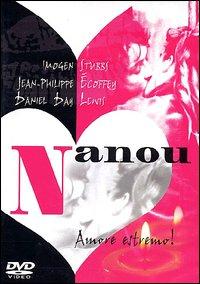 MARABOUT DES FILMS DE CINEMA  - Page 6 80327510