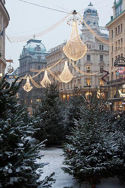 Les illuminations de Noël pour les fêtes 2.015   2.016 ! - Page 5 A8874310