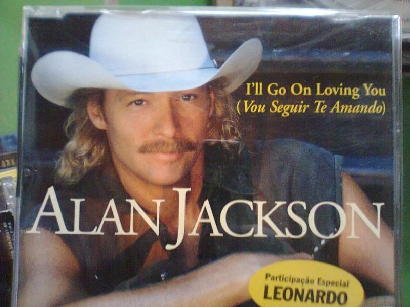Personnes célèbres réelles ou imaginaires - Page 5 Alan-j10