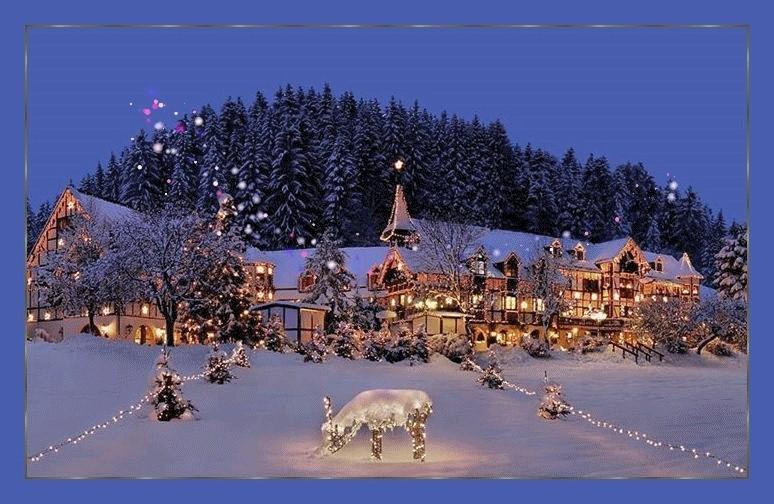 Les illuminations de Noël pour les fêtes 2.015   2.016 ! - Page 5 Bb4a3e10