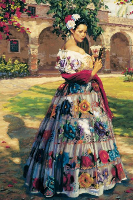 La  FEMME  dans  l' ART - Page 5 Bc218510