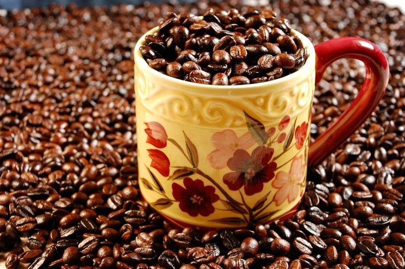 TASSES DE CAFE - Page 6 Coffee10