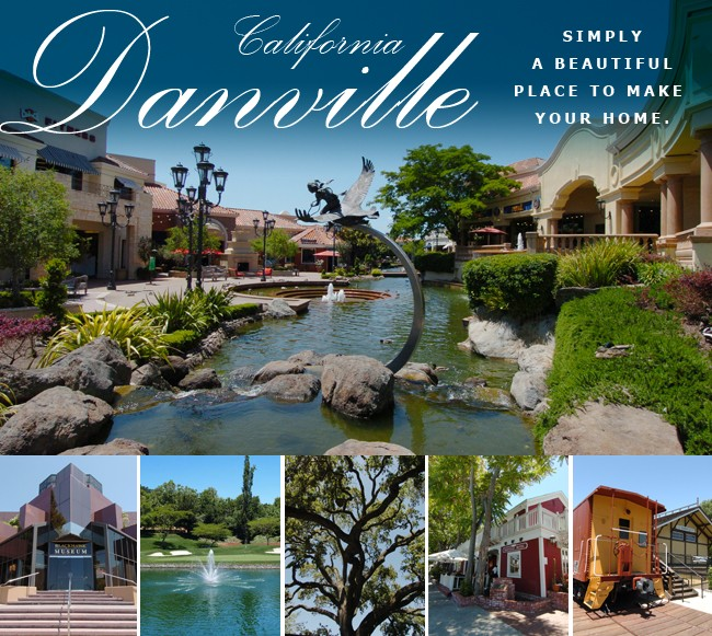 Par ordre alphabétique, des villes et des villages . - Page 38 Danvil10